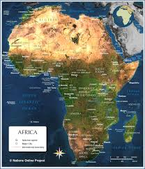Nowhere in Africa 2