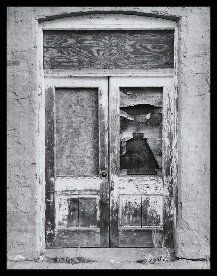 Doors Emporia Kansas