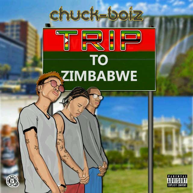 Trip2Zimbabwe