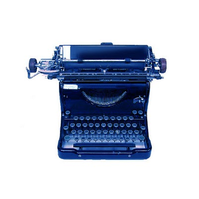 Phantom Scribe
