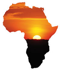 The Ancient Fathers of Africa