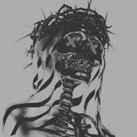 Heart Break – Rai God$peed