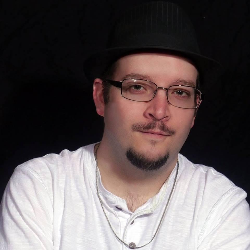 Jason Greiner
