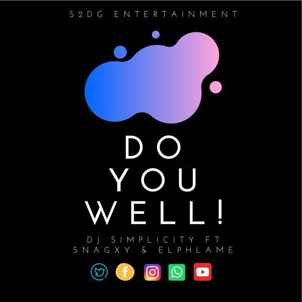Do You Well