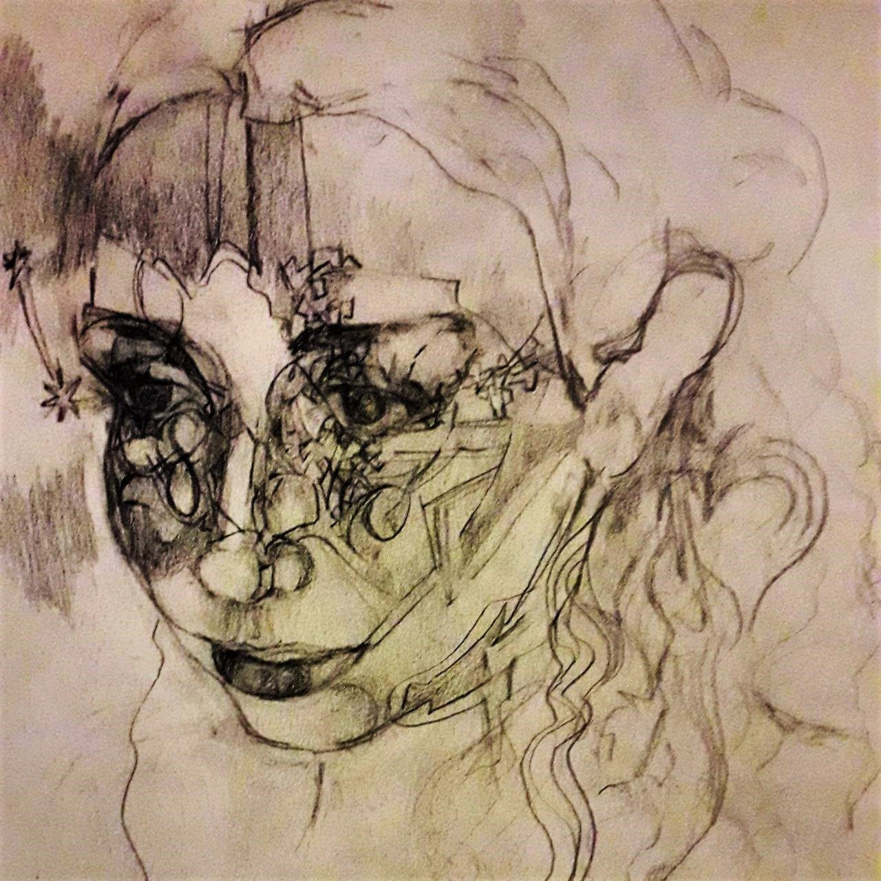 Eleanor Purcell