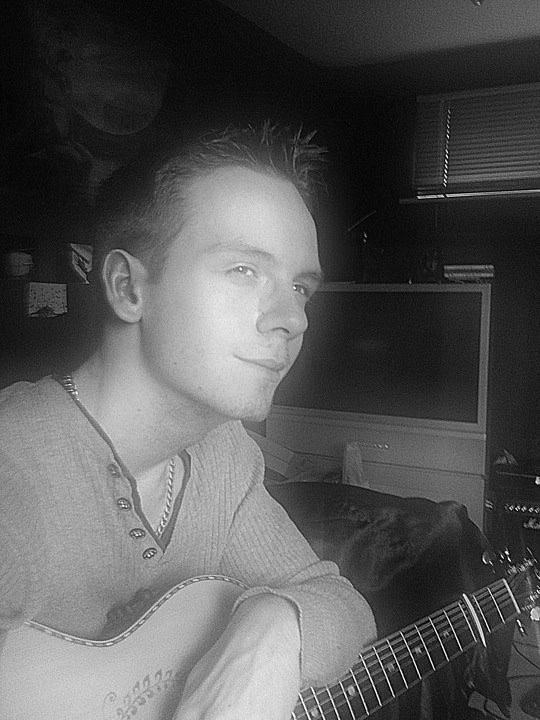 Shane Leathers